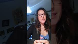 Testimonianza Federica - per Albamedica, primo centro del Network Rihabilita