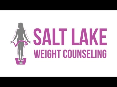 Frankie and Jess - Salt Lake Weight Counseling
