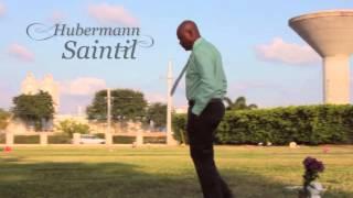Reflexion 2 Official Trailer (2014) - Ronald Tima, Claude-Alain Brisson Haitian Movie HD