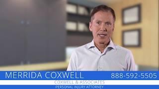 Coxwell and Associates