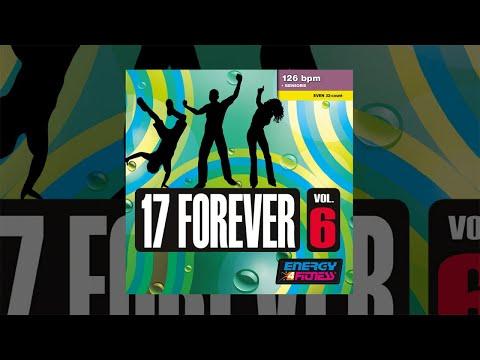 E4F - 17 Forever Vol  6 - Fitness & Music 2019