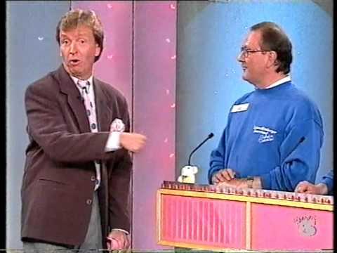 Fernsehshows Der 80er