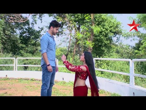 Naamkarann | Avni's Resolve