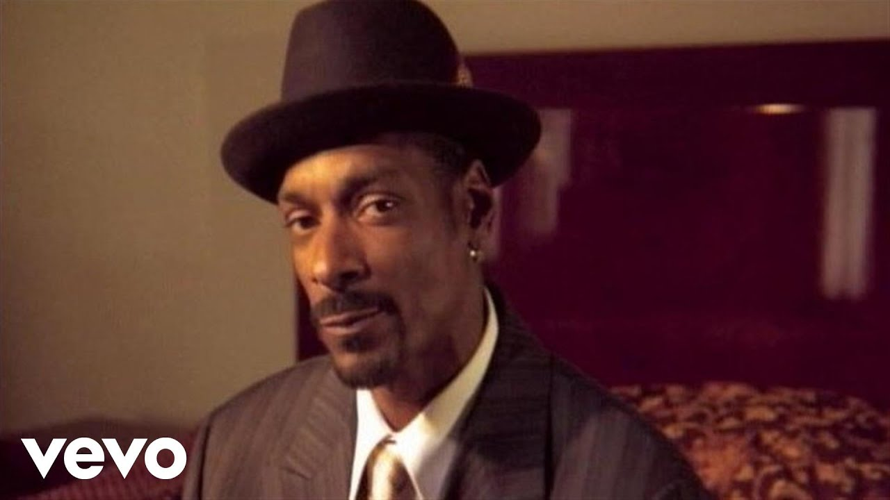 Download Snoop Dogg - Neva Have 2 Worry