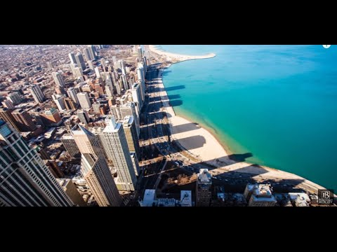 Chicago Resume Service - Employment BOOST Resume Writers - YouTube