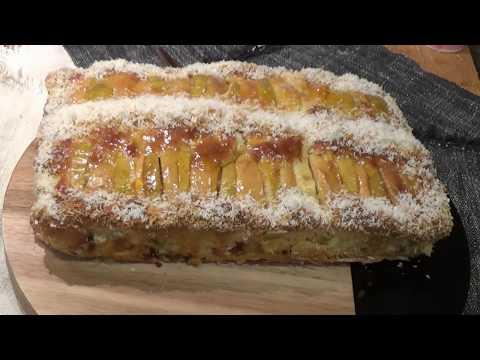 gâteau-aux-pommes-ultra-moelleux-et-gourmand-(facile-et-rapide)