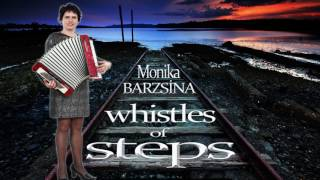 WHİSTLES OF STEPS