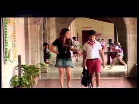 Trailer do filme Habanastation