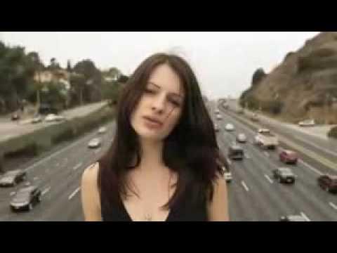 Amy belle giving you up youtube altavistaventures Images
