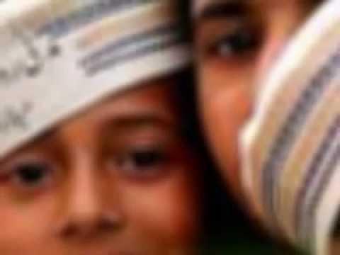 eid mubarak by asif