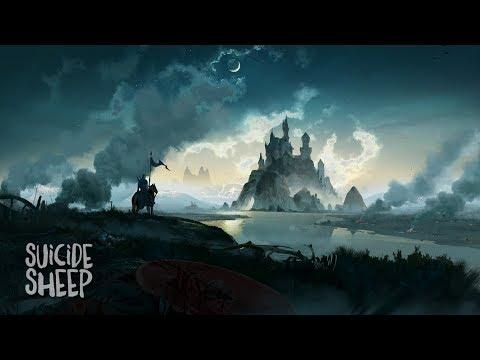 Faux Tales - Beacon
