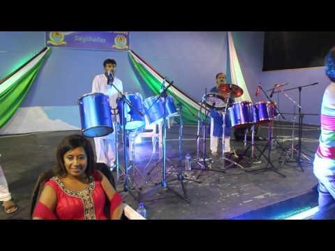Khajuri Taro.....Gaman Bhuvaji,Jignesh...