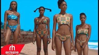 🔥🔥2018 New Afrobeat Naija ,kenyan Bongo Mix Street Takeover 7 Mix - Dj Nijjoh