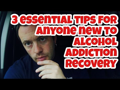 3-essential-tips-for-anyone-new-to-alcohol-addiction-recovery.