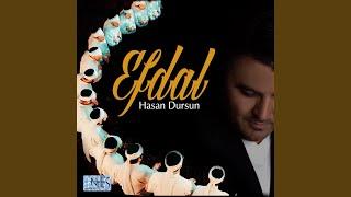 Gambar cover Ademoğlu