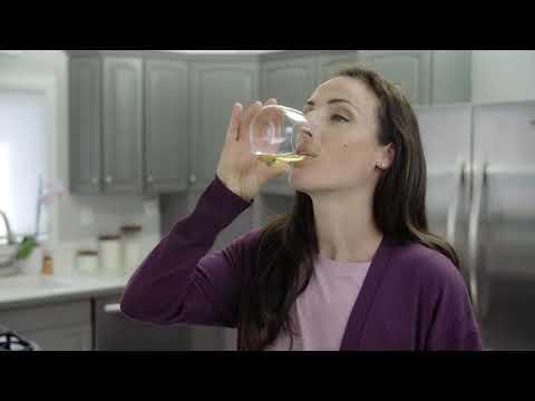 Truehope Nascent Iodine Dietary Supplement