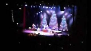 Joe Cocker - Unchain My Heart - 11.10.2007 - Cologne Arena