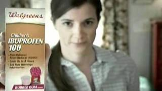 Frank & Morgan Gingerich - W Commercial