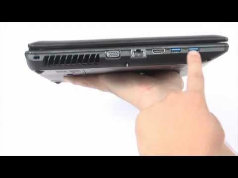 LENOVO G580 HDMI TREIBER WINDOWS 8