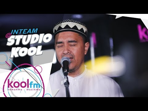 Free Download Inteam - Rabiatul Adawiyah (live)  #studiokool Mp3 dan Mp4