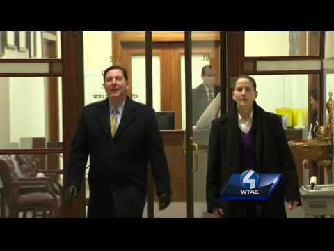 Bill Peduto hits ground running in first week as mayor