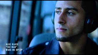 Beats by Dr Dre Wireless Solo On-Ear Headphones TVC featuring Colin Kaepernick