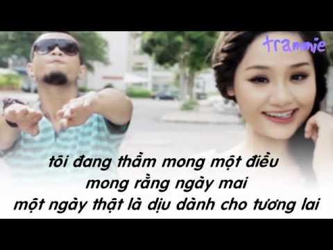 ngày mới ngọt ngào lyrics miu le