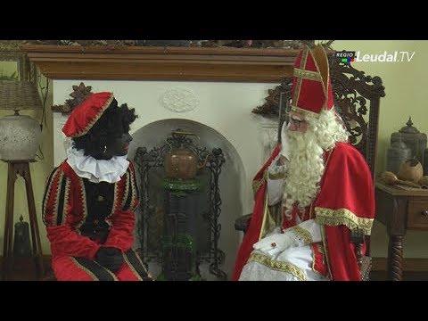 Afl. 3, Leudal Sinterklaas Journaal 2018