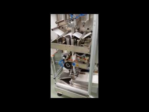 Pharma Works Milano - FAT2 PWM