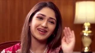 13!!! Actresses Love Hrithik Roshan!!! O M G!!!! | Hrithik Roshan's Girl Fan Following......