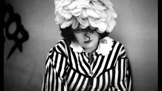 My Funny Valentine - Angela Mccluskey