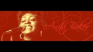 Anita Baker  Whatever it Takes (Video)