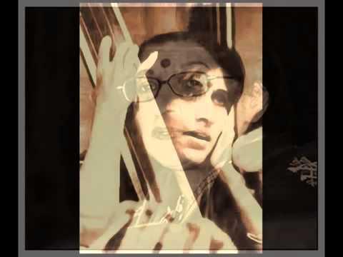 Pandita Kishori Amonkar Raga Shuddha Sarang