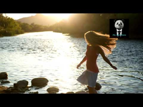 Trouble - RESH ft  Monica Dogra (R3HAB...