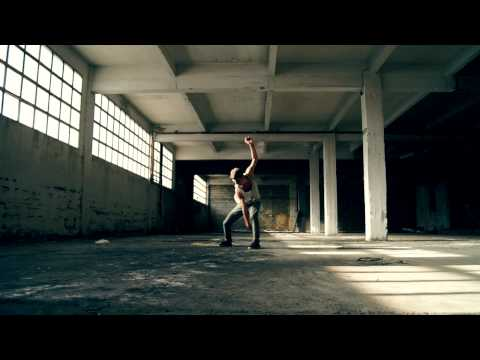 Ben Howard - The Fear - Dance