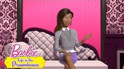 Die Neue | Barbie