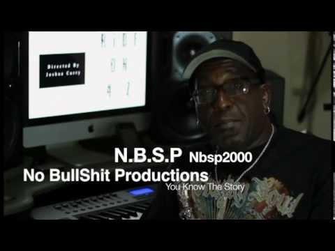 NBSP Trailer 2