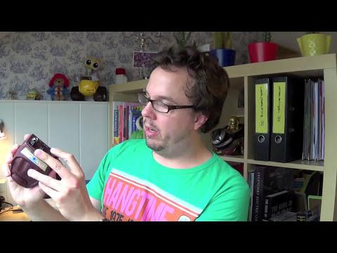 Danelectro Cool Cat Tremolo | LESSON on tremolo vs vibrato