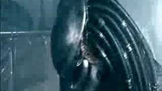 Alien Vs Predator (Shower) thumbnail