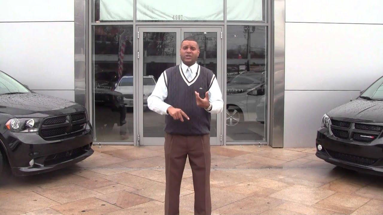 Bronx Car Dealers >> Equipo De Internet La Esta Preparando Para Usted Car Dealers Bronx