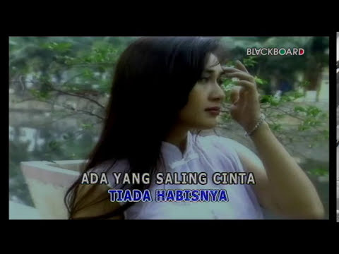 Download lagu terbaru NOSTALGIA SMA - Paramitha Rusady Mp3