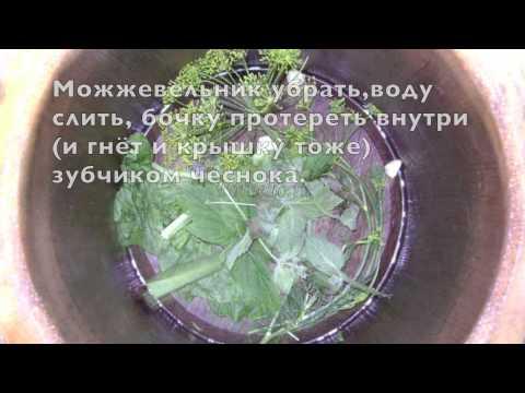 Соленые огурцы рецепты