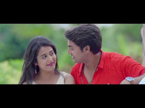 Ramnagar UP 65 Movie Video Song - GUL KAHU