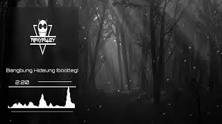 bangbung hideung (remix)