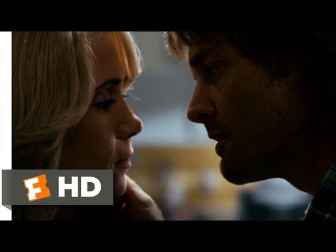 MacGruber (8/10) Movie CLIP - I Like Holes (2010) HD