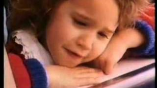 Fairy Liquid - 1991 UK Advert [www.keepvid.com].mp4