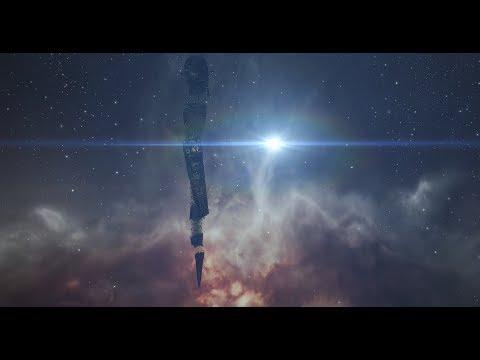 EVE Online. Пиратская цитадель соло - Forward Operating Base Solo. (№177)