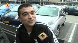 Overlast jeugd in Oosterhout enorm volgens rapport Justitie