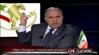 واکنش شهرام همایون نسبت به افشاگری علیه محمدرضا شجریان