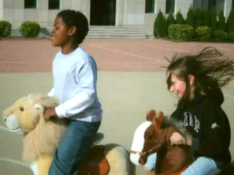 ponycycle.mpg - YouTube.mp4